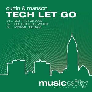 Curtin & Manson 歌手頭像