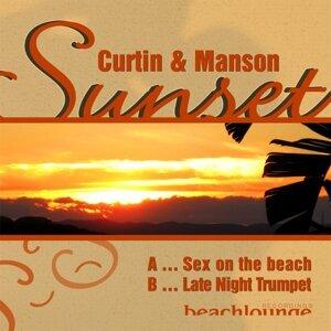Manson & Curtin 歌手頭像