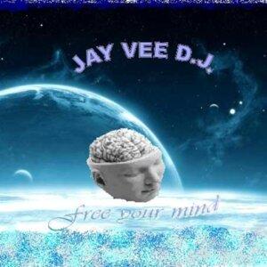 Jay Vee 歌手頭像