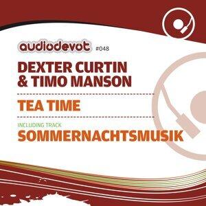 Dexter Curtin & Timo Manson 歌手頭像