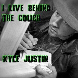 Kyle Justin