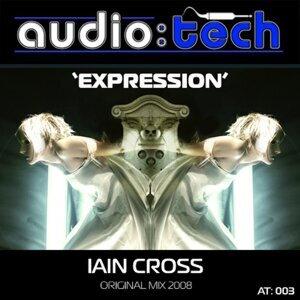 Iain Cross 歌手頭像