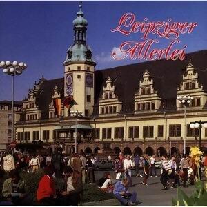 Leipziger Allerlei 歌手頭像