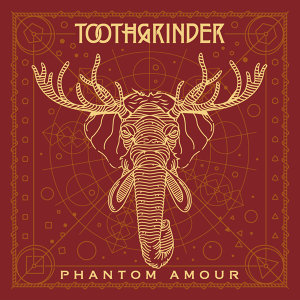 Toothgrinder 歌手頭像
