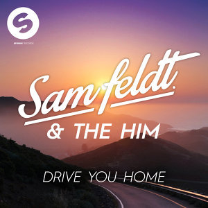 Sam Feldt, The Him 歌手頭像