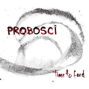Probosci 歌手頭像