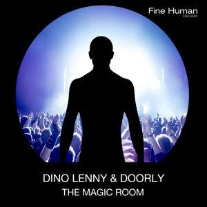 Dino Lenny, Doorly