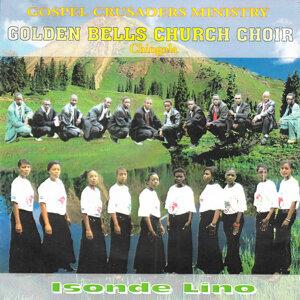 Gospel Crusaders Ministry Golden Bells Church Choir Chingola 歌手頭像