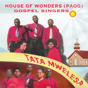 House Of Wonders PAOG Gospel Singers 歌手頭像