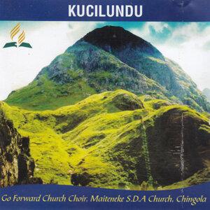 Go Forward Church Choir Maiteneke S.D.A Church Chingola 歌手頭像