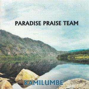 Paradise Praise Team 歌手頭像