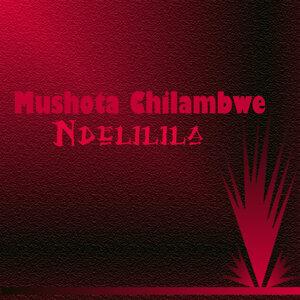 Mushota Chilambwe 歌手頭像