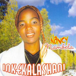 Nancy Nambela 歌手頭像
