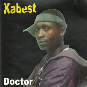 Kabest 歌手頭像