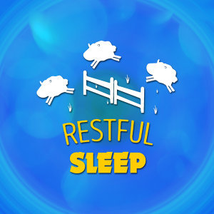 Restful Sleep 歌手頭像