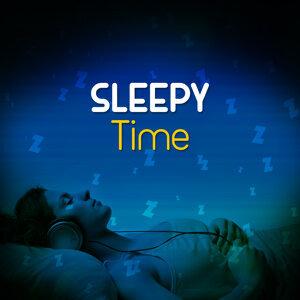 Sleepy Time 歌手頭像