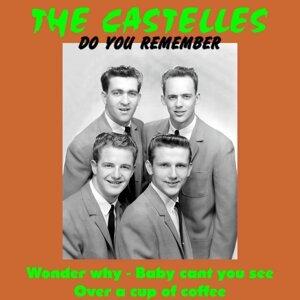 The Castelles 歌手頭像