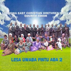 Luangwa East Christian Brethren CMML Church Choir 歌手頭像