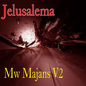 Mw Majans V2 歌手頭像