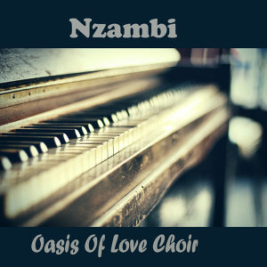 Oasis Of Love Choir 歌手頭像