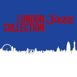 Jazz Club London 歌手頭像