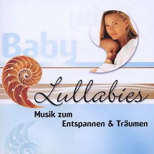 Baby Lullabies 歌手頭像