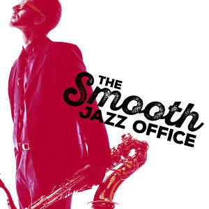 Smooth Jazz Office 歌手頭像