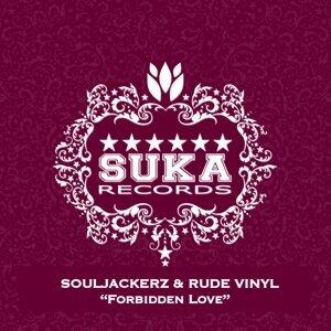 Souljackerz & Rude Vinyl 歌手頭像