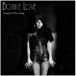 Bonnie Love 歌手頭像