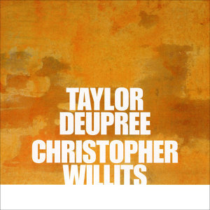 taylor deupree + christopher willits