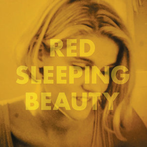 Red Sleeping Beauty 歌手頭像