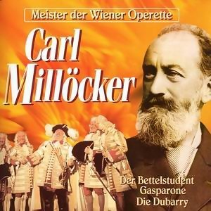 Meister der Wiener Operette 歌手頭像