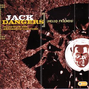 Jack Dangers
