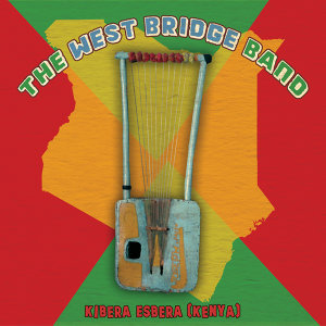 The West Bridge Band 歌手頭像