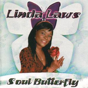Linda Laws 歌手頭像