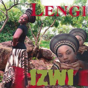 Lengi 歌手頭像