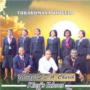King's Echoes Nkwazi SDA Church 歌手頭像