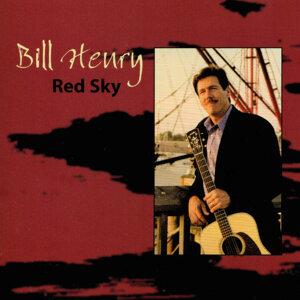 Bill Henry 歌手頭像