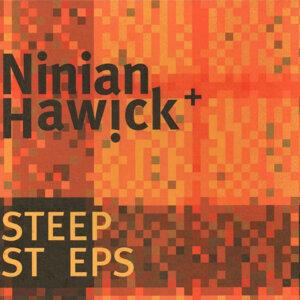 Ninian Hawick 歌手頭像