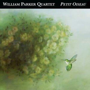 William Parker Quartet 歌手頭像