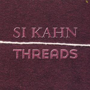 Si Kahn