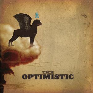The Optimistic 歌手頭像