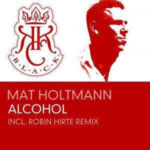Mat Holtmann 歌手頭像