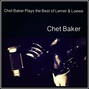 Chet Baker (查特貝克)