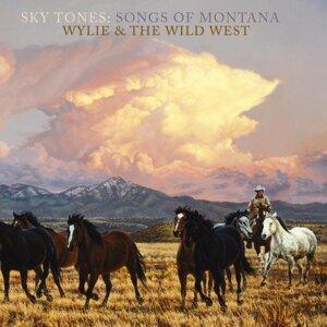 Wylie & the Wild West 歌手頭像