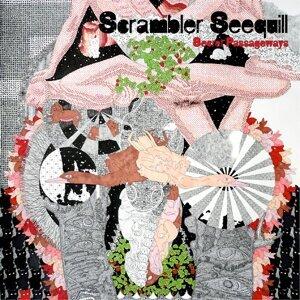 Scrambler Seequill