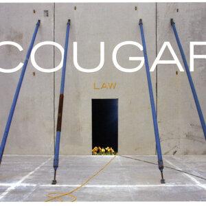 Cougar 歌手頭像