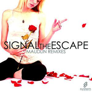 Signal The Escape 歌手頭像