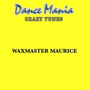 Wax Master Maurice 歌手頭像