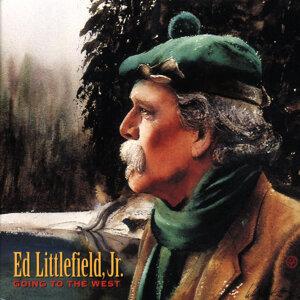 Ed Littlefield Jr. 歌手頭像